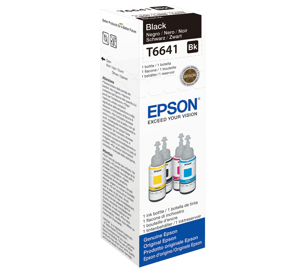Ink Delivery Online Cartridge Epson Lx310 Price P 295